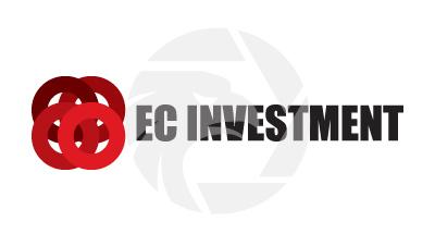 EC Investment Bank