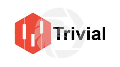 Trivial Capital