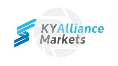 SKY Alliance Markets