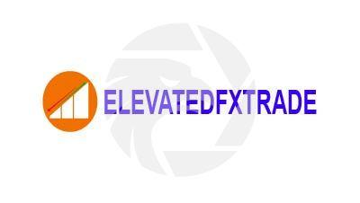 ELEVATEDFX TRADE