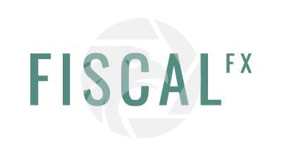 FISCAL FX