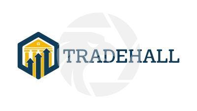 TRADEHALL