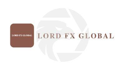 Lord FX Global