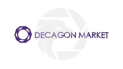 DECAGON MARKET