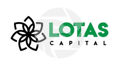 Lotas Capital