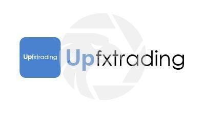 Upfxtrading