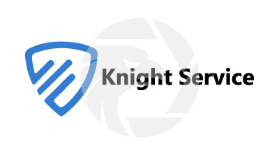 Knight Service Group Limited
