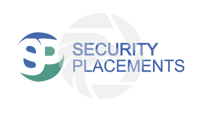 Security Placements