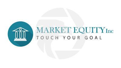 Market Equity