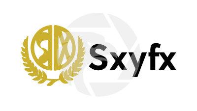 SXYFX圣元环球
