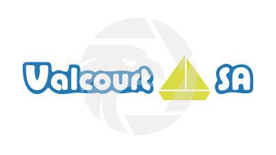 Valcourt SA