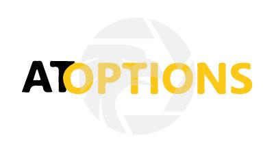 ATOPTIONS