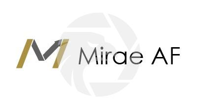 Mirae AF未来资产