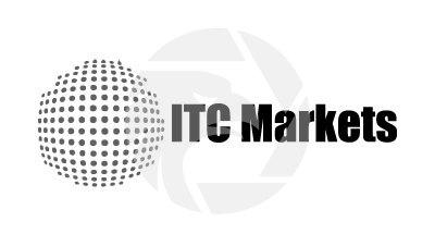 ITC Markets