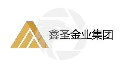 XS鑫圣金业