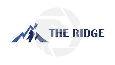 THE RIDGE睿智
