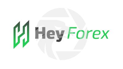 HeyForex