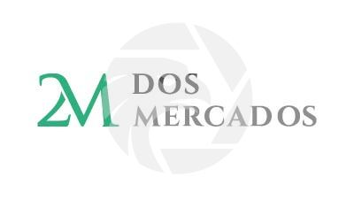 2Mercados