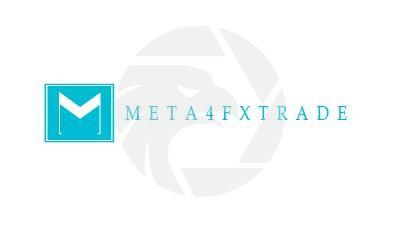 META4FXTRADE