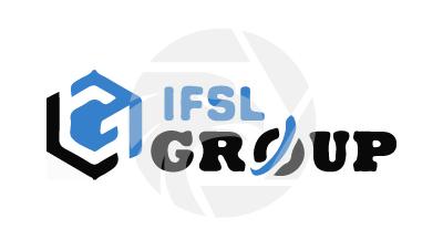 IFSL GROUP