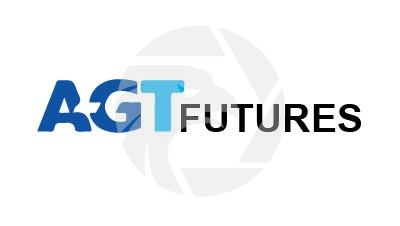 AGT FUTURES