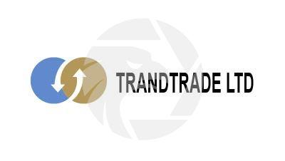 TRANDTRADE
