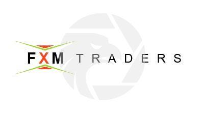 FXM TRADERS
