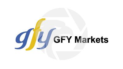 GFY Markets