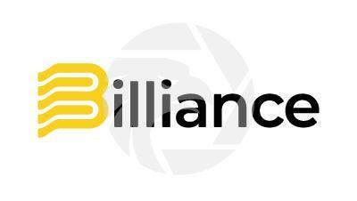 Billiance