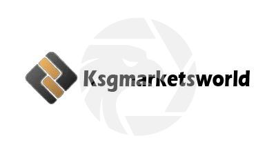 Ksgmarketsworld