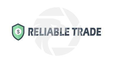 Reliable Trade