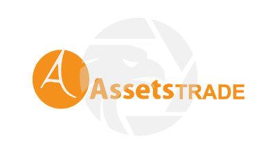 AssetsTrade