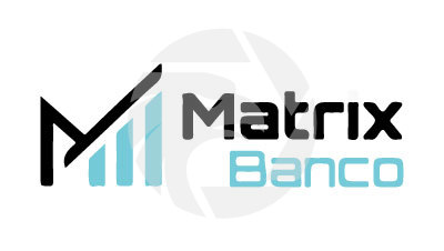 Matrix Banco