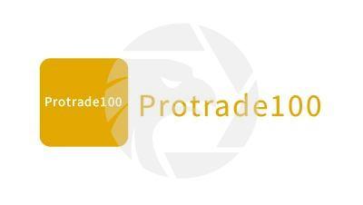 Protrade100