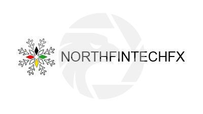 NorthFintechFX