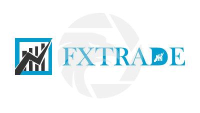 Fxtradeindex