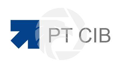 PT CIB
