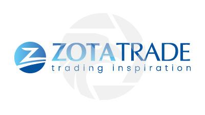 Zota Trade