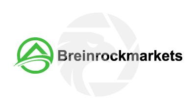 breinrockmarkets