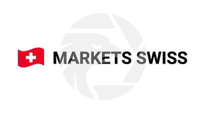 MarketsSwiss
