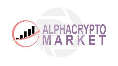 ALPHA CRYPTO MARKET