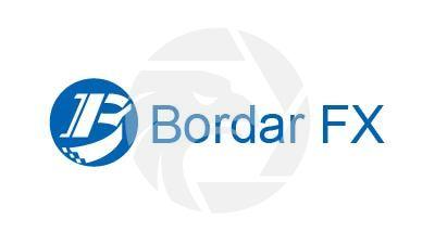 Bordar FX