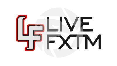 LIVE FXTM