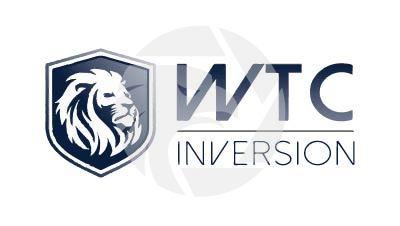 WTCinversion