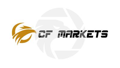 CF Markets