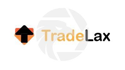 Tradelax