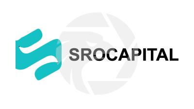 SROCAPITAL
