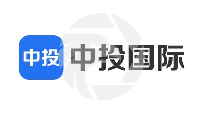 Zhongtouguoji中投国际