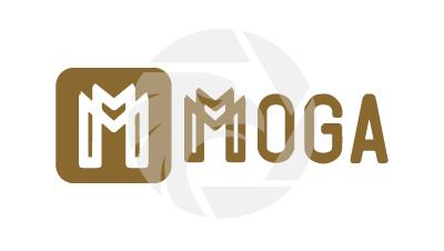 MOGAFX