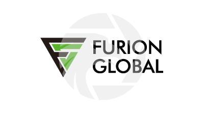 FURION GLOBAL